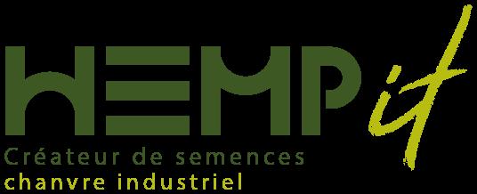 développement web sur mesure - Hemp It
