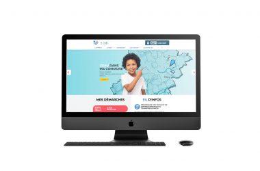 S2e77 Site Web